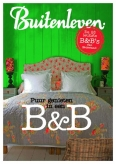 Buitenleven Special 3, iOS & Android  magazine
