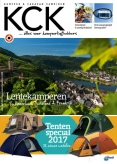 KCK 4, iOS, Android & Windows 10 magazine