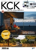 KCK 9, iOS, Android & Windows 10 magazine