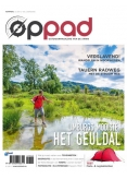 Op Pad 2, iOS, Android & Windows 10 magazine