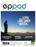 Op Pad 6, iOS & Android  magazine