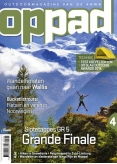 Op Pad 4, iOS, Android & Windows 10 magazine