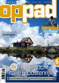Op Pad 5, iOS, Android & Windows 10 magazine