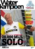 Waterkampioen 11, iOS & Android  magazine
