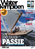 Waterkampioen 9, iOS, Android & Windows 10 magazine