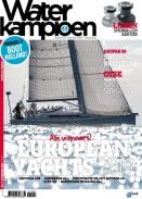 Waterkampioen 2, iOS & Android  magazine