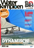 Waterkampioen 3, iOS, Android & Windows 10 magazine