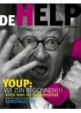 De Help 1, iOS, Android & Windows 10 magazine