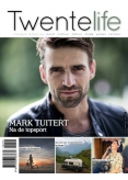 Twentelife 53, iOS & Android  magazine