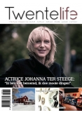 Twentelife 54, iOS & Android  magazine