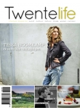 Twentelife 55, iOS & Android  magazine