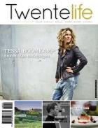 Twentelife 55, iOS, Android & Windows 10 magazine