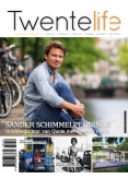 Twentelife 56, iOS & Android  magazine