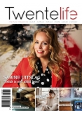 Twentelife 57, iOS & Android  magazine