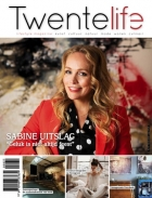 Twentelife 57, iOS, Android & Windows 10 magazine