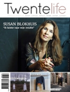 Twentelife 58, iOS & Android  magazine