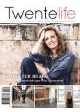 Twentelife 61, iOS & Android  magazine