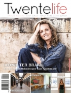 Twentelife 61, iOS & Android  magazine