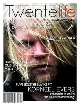 Twentelife 31, iOS, Android & Windows 10 magazine