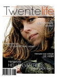Twentelife 34, iOS & Android  magazine