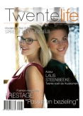 Twentelife 37, iOS, Android & Windows 10 magazine