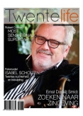 Twentelife 38, iOS & Android  magazine