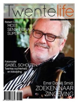 Twentelife 38, iOS, Android & Windows 10 magazine