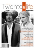 Twentelife 39, iOS & Android  magazine
