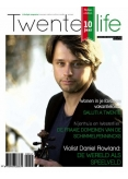 Twentelife 41, iOS, Android & Windows 10 magazine
