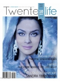Twentelife 42, iOS, Android & Windows 10 magazine