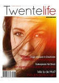 Twentelife 43, iOS, Android & Windows 10 magazine