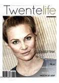 Twentelife 46, iOS, Android & Windows 10 magazine
