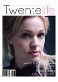 Twentelife 47, iOS & Android  magazine