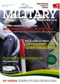 Military Magazine 7, iOS & Android  magazine