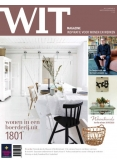 WIT 2, iOS & Android  magazine