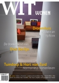 WIT 2, iOS, Android & Windows 10 magazine