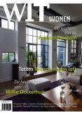 WIT 3, iOS magazine