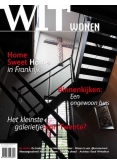 WIT 4, iOS & Android  magazine