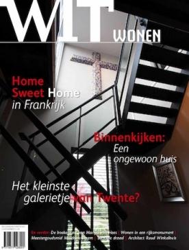 WIT 4, iOS, Android & Windows 10 magazine
