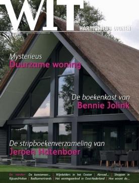 WIT 2, iOS, Android & Windows 10 magazine