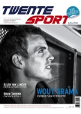 TwenteSport 2, iOS & Android  magazine