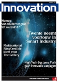Innovation 2, iOS, Android & Windows 10 magazine