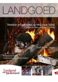 Landgoed 3, iOS, Android & Windows 10 magazine