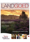 Landgoed 2, iOS, Android & Windows 10 magazine