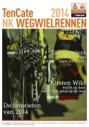 NK Wegwielrennen 1, iOS, Android & Windows 10 magazine
