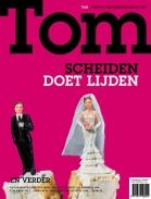 TOM 1, iOS & Android  magazine