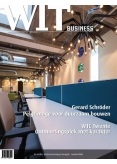 WIT Business 1, iOS, Android & Windows 10 magazine