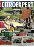 Citroexpert 130, iOS & Android  magazine