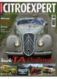 Citroexpert 119, iOS & Android  magazine