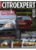 Citroexpert 122, iOS, Android & Windows 10 magazine